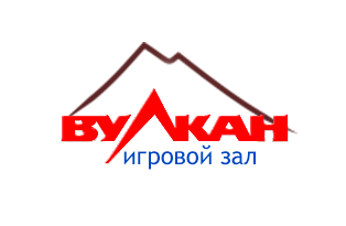 Онлайн казино Azino777 - ru2slotwinru