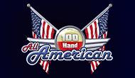 Смело играйте в казино Вулкан в All American бесплатно без регистрации