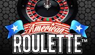 Игровой автомат American Roulette: Вулкан приглашает в онлайн-зал казино
