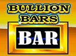 Игровой автомат 777 Вулкан Bullion Bars