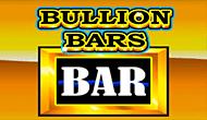 Игровой автомат Bullion Bars: классика американского геймблинга в Вулкане