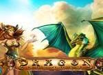 Игровой автомат Dragon Kingdom в казино Вулкан Удачи