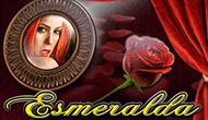 Клуб Вулкан предлагает сыграть на деньги в автомат Esmeralda