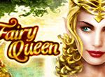Fairy Queen в клубе Вулкан 24