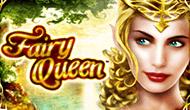Fairy Queen — игровой автомат в онлайн-клубе Вулкан 24