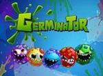Germinator - 777 игровой автомат вулкан