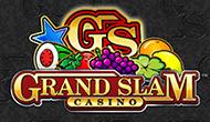Игровой автомат Grand Slam в клубе Вулкан 24 без регистрации