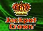 Jackpot Crown - игровой автомат вулкан