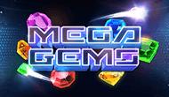 Mega Gems: игровой автомат в казино Вулкан без регистрации