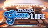 Mega Glam Life — шикарный онлайн игровой автомат на деньги от казино Вулкан