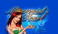 В казино Вулкан игровой автомат Жемчужина Русалки теперь бесплатно