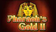 Игровой автомат от казино Вулкан — Золото Фараона 2