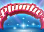 Игровой автомат Plumbo - играть бесплатно онлайн