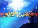 Игровой автомат Tales Of Krakow онлайн