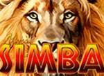 Казино Вулкан 24 - игровой автомат African Simba онлайн