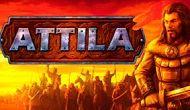 Игровой автомат Аттила