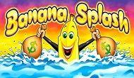 Игровой автомат Банановый Взрыв на сайте Вулкан