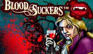 Игровой автомат Blood Suckers в онлайн клубе Вулкан Удачи