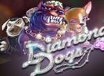 Diamond Dogs - 777 игровой автомат бесплатно без регистрации