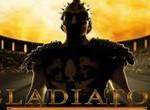 Gladiator - бесплатный игровой автомат Вулкан