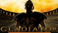 Игровой автомат Gladiator от Вулкан на деньги