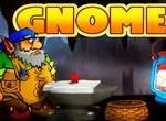 Игровой автомат Гном играть бесплатно и без регистрации