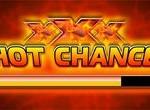 Играть на деньги в игровой автомат Hot Chance