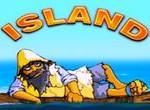 Игровой автомат Остров без регистрации онлайн