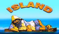 Игровой автомат Остров на настоящие деньги от Вулкан