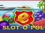 Игровой автомат Ешки без регистрации онлайн